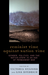 FeministTimeLITHO.indd