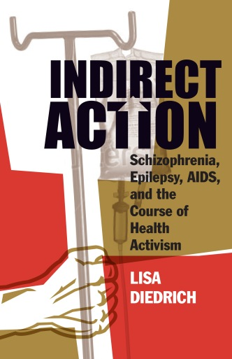 IndirectAction_Cover5