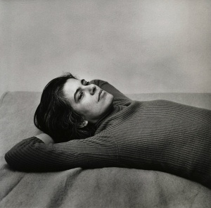 susan-sontag-circa-1975-by-peter-hujar
